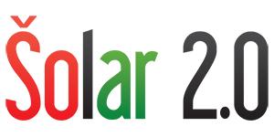 http://solar.trojina.si